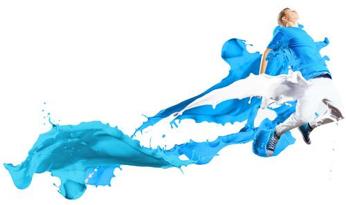 blue_image1